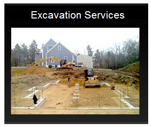 S_excavation_pic