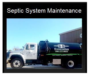 S_septic_pump_pic