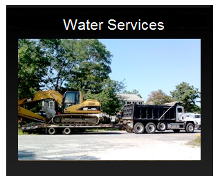 S_water_services_pic